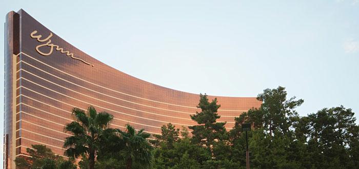 mejores casinos las vegas asiatica 1