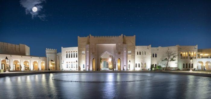 Centro Cultural Katara