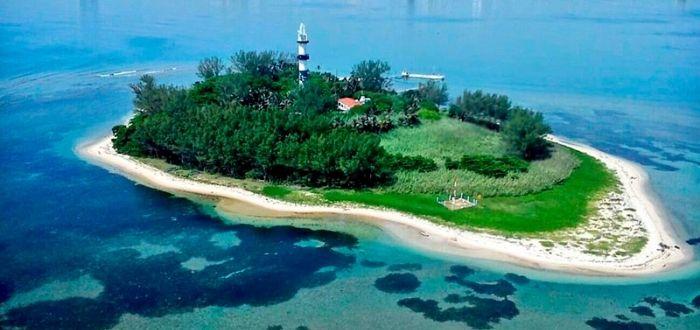 Cancuncito | Qué ver en Veracruz