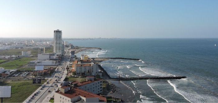Puerto de Veracruz | Qué ver en Veracruz