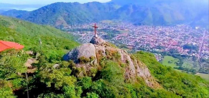 Jinotega | Ciudades de Nicaragua