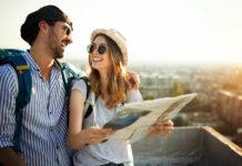 como hacer feliz a un viajero 1