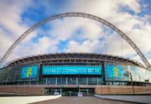 estadios futbol eurocopa 2021