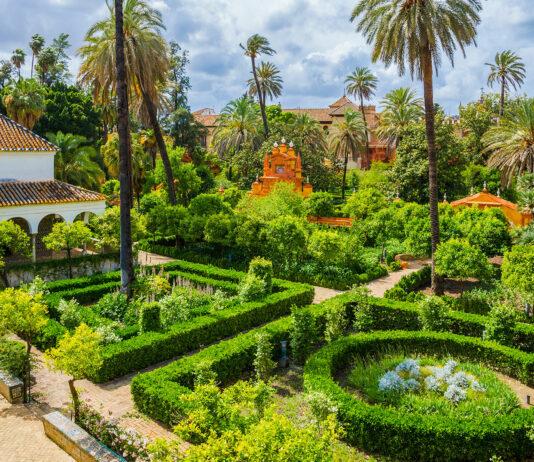 jardines mas bellos andalucia 2