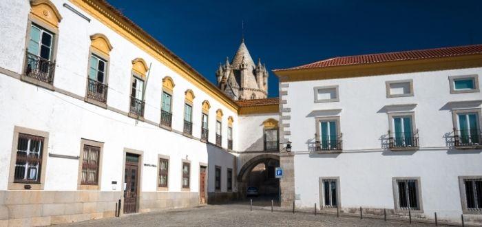 Museo de Évora | Qué ver en Évora