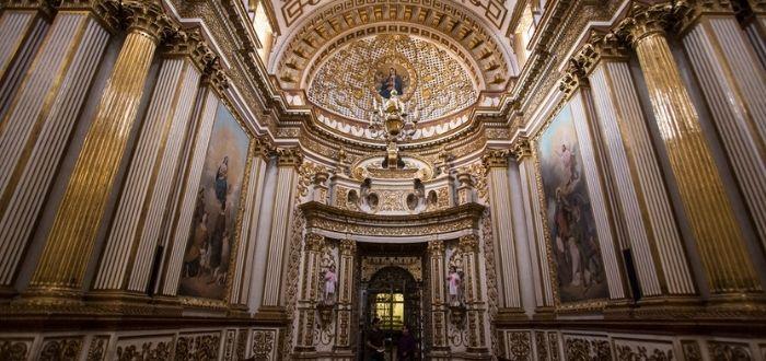 Convento de Nuestra Señora de Guadalupe