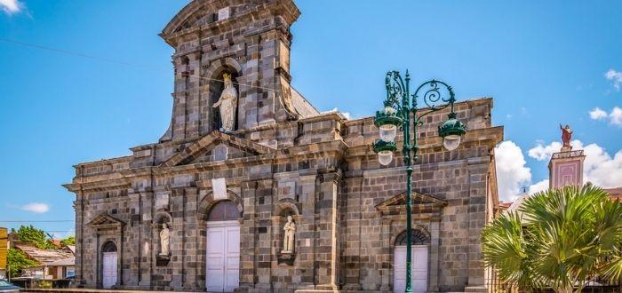 Centro histórico de Guadalupe   Qué ver en Guadalupe