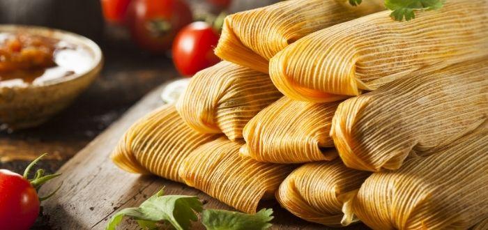 Gastronomía de Mazatlán | Que ver en Mazatlán