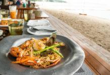 gastronomia de ibiza