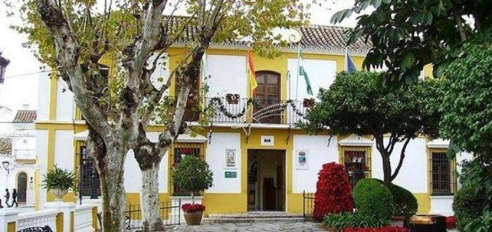 Museo Arqueológico | Qué ver en Estepona
