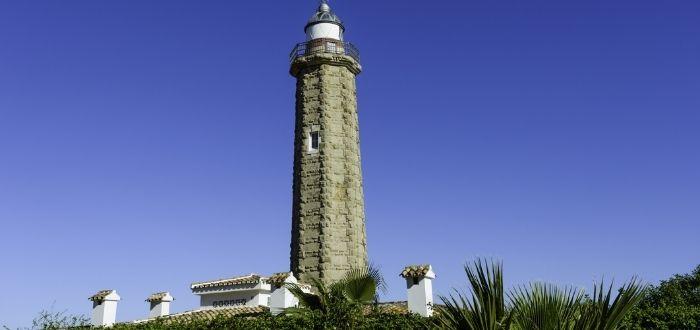 Paseo Marítimo | Qué ver en Estepona