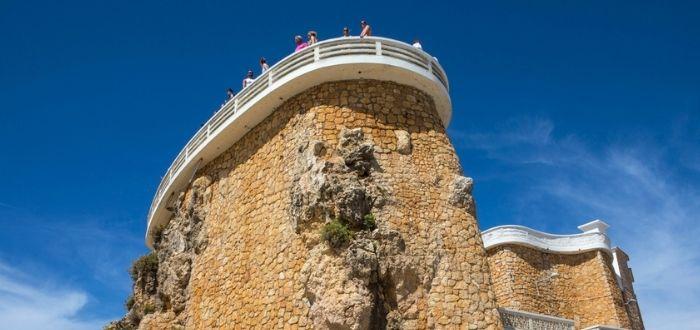 Fortaleza Santa Catarina   Qué ver en Portimao