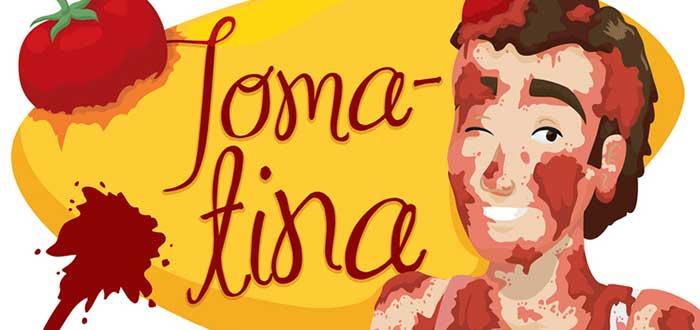 Tomatina Cartel
