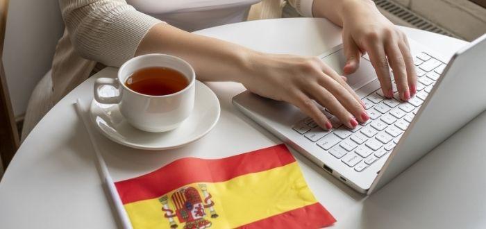 Búsqueda online de empleo | Trabajar en España