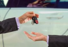 ventajas carsharing app alquiler vehiculos