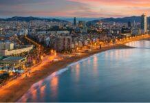 Consejos que debes seguir si eres un turista en Barcelona