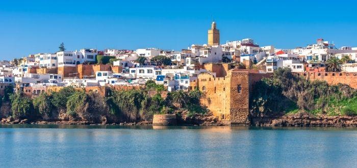 Rabat | Ciudades de Malta