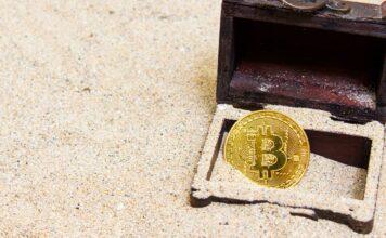 paga en el extranjero con bitcoin