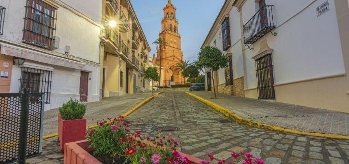 Utrera   Pueblos de Sevilla