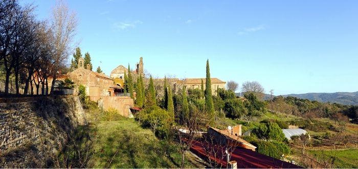 Cazalla de la Sierra   Pueblos de Sevilla