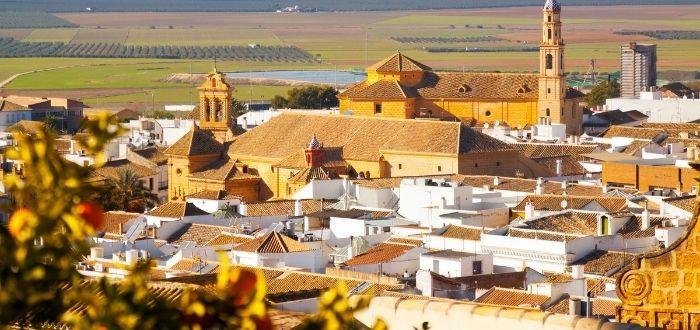 Osuna   Pueblos de Sevilla