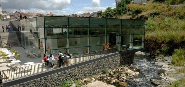 Casa de la Seda | Qué ver en Braganza