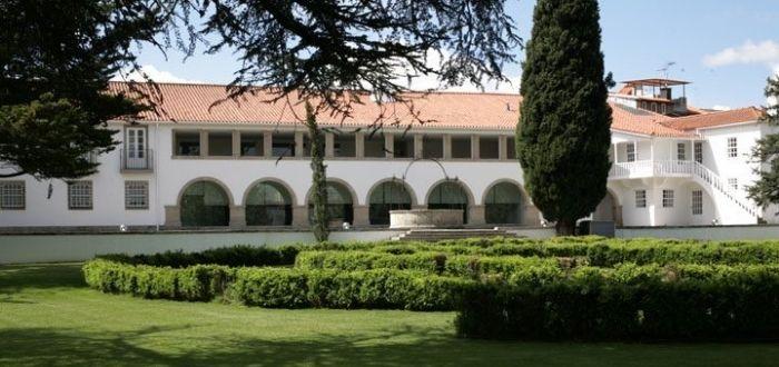 Museu do Abade de Baçal | Qué ver en Braganza
