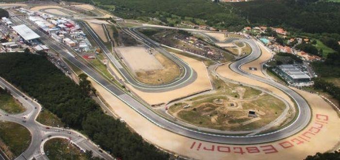 Autódromo de Estoril | Qué ver en Estoril