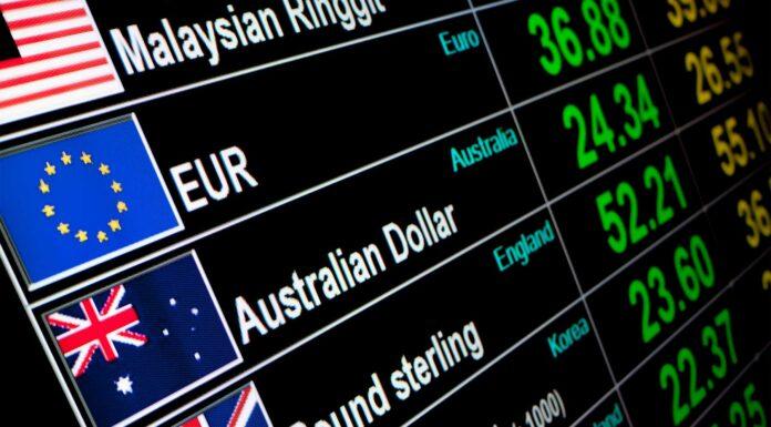 como cambiar divisas desde espana