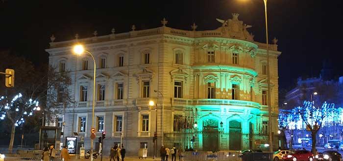 free tours misteriosos en la ciudad de madrid