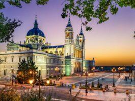 free tours misteriosos en madrid