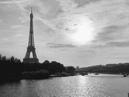 paris sera una fiesta