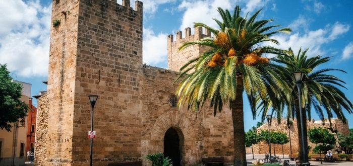 Pueblos de Mallorca | Que ver en Mallorca