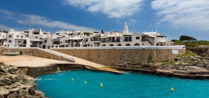 Pueblos de Menorca | Qué ver en Menorca