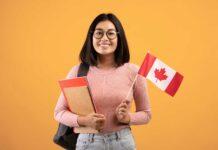 ventajas de estudiar en canada