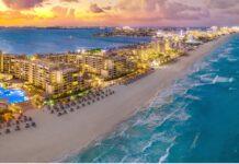 Cómo planear tu viaje a Cancún
