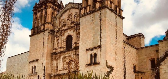 Oaxaca de Juárez, Oaxaca | Ciudades más bonitas de México