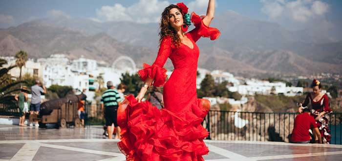 espectaculo de flamenco en sevilla