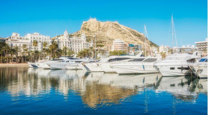 5 Planes en Alicante que no puedes dejar de hacer