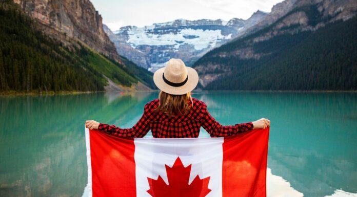 ¿Canadá tiene oportunidades laborales?