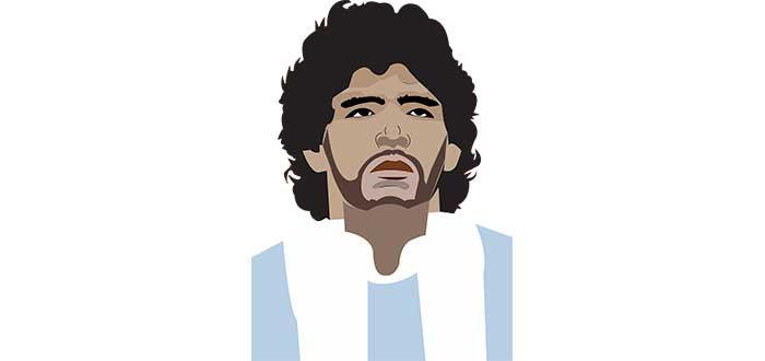 Las ciudades y los estadios que marcaron la carrera de Maradona