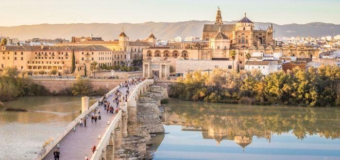 España   Países más bonitos del mundo