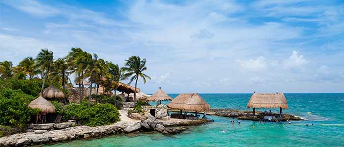 tips de viaje a cancun