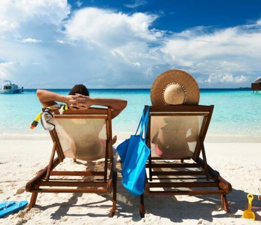 Los mejores complementos para tus vacaciones en la playa