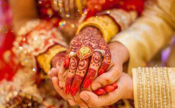 boda-india
