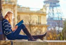 como estudiar mientras viajas