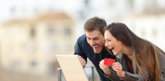 Tips para viajar con poco dinero